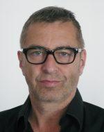 Markus_Halberschmidt